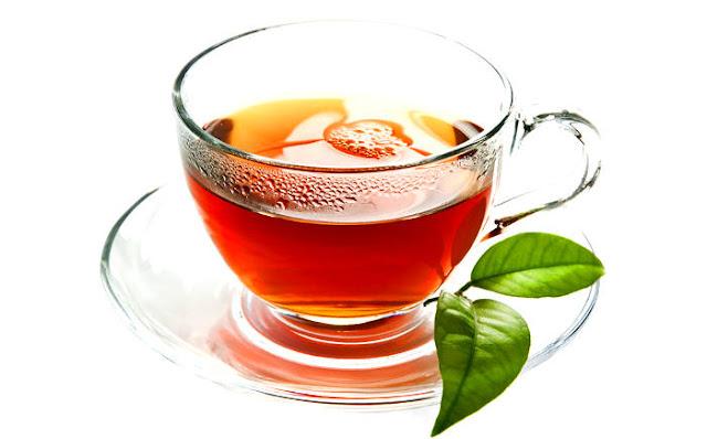 Krim anti aging mahal kamu bisa di ganti pakai teh lho