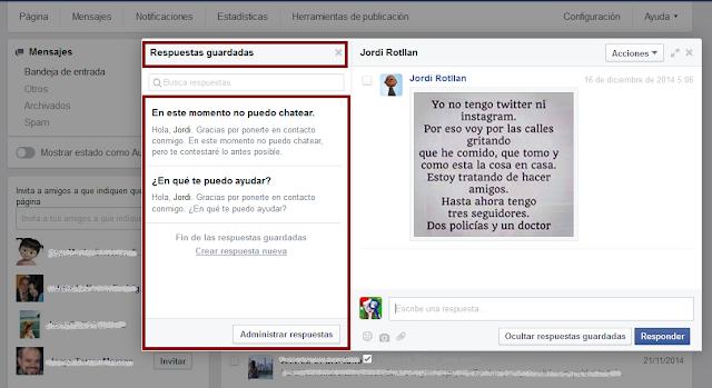 mensajes-configuracion-en-facebook