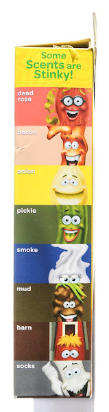 Crayola Coloring Kit