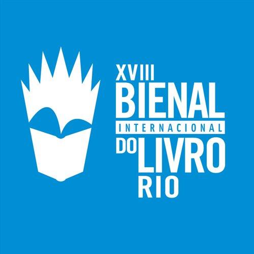 XVIII Bienal do Livro