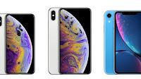 Nuovi iPhone 2018: Xs, Xs Max e iPhone Xr, il più conveniente