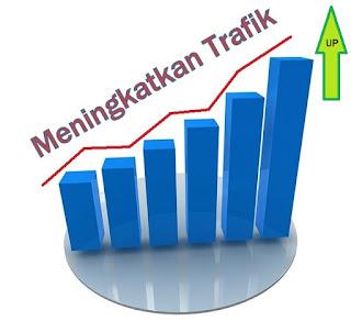 Blog ernah sepi?trafik tutrun drastis? Cara cepat meningkatkan trafik blog dengan mudah. Memperbanyak visitor .Meningkatkan pengunjung dengan mudah di blogspot.