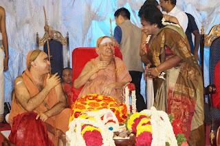 Jeyendrar Dharshan 54