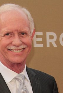 Chesley Sullenberger. Director of Sully