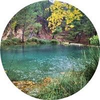 Albacete-naturaleza-qué hacer