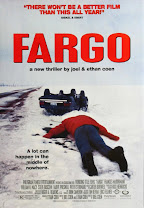 Fargo<br><span class='font12 dBlock'><i>(Fargo)</i></span>