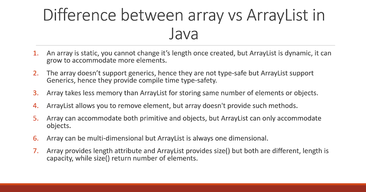 Sort and search an ArrayList : ArrayList « Collections ...