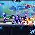 Superhero Sword Legend Future Fight - Action RPG | Android