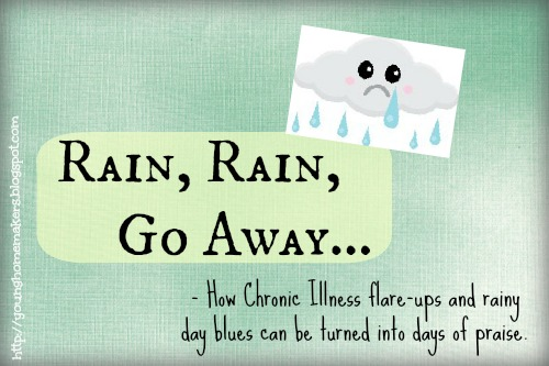 Funny Quotes About Rainy Weather. QuotesGram