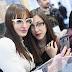 The new eyewear, cutting edge design at MIDO 2018