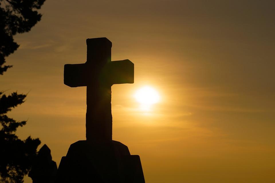 Αποτέλεσμα εικόνας για ΕΙΚΟΝΕΣ  σταυροί