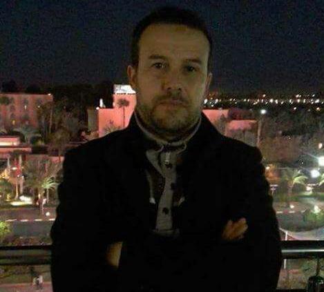 """إعفاء """"توفيق حماس"""" من مهمة حارس عام بثانوية ابن رشد بسبب انتمائه لجماعة العدل والإحسان"""