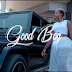 (Download Video)Good boy by Zee - Good Boy (New Mp4 )