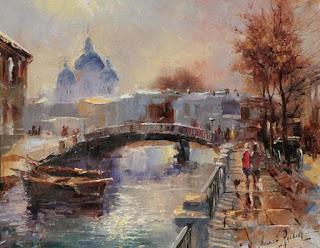 cuadros-de-puentes-en-paisajes-pintados-impresionismo