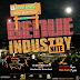 Benue Hotel and Krayzie World Music presents Benue Industry Nite 2017 (See details)