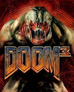 Doom 3 Download
