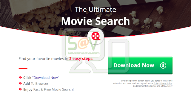 TheMovie-Quest.com (Hijacker)
