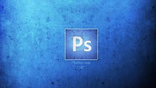 Adobe Photoshop CS6 - For Beginners