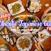 Authentic Japanese Cuisine at Kimi-ya
