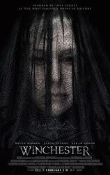La Maldicion de la Casa Winchester Pelicula Completa HD 720p [MEGA] [LATINO]