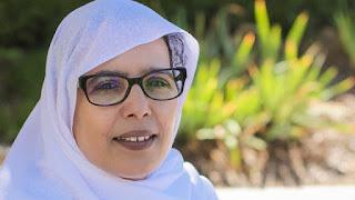 https://www.elconfidencialsaharaui.com/2018/11/fatma-mehdi-la-primera-mujer-en-ocupar.html