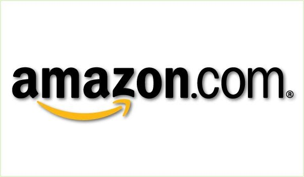 Amazon pay tarjetas