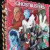El juego Ghostbusters II disponible en Diciembre