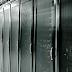 Manfaat Penggunaan Data Center