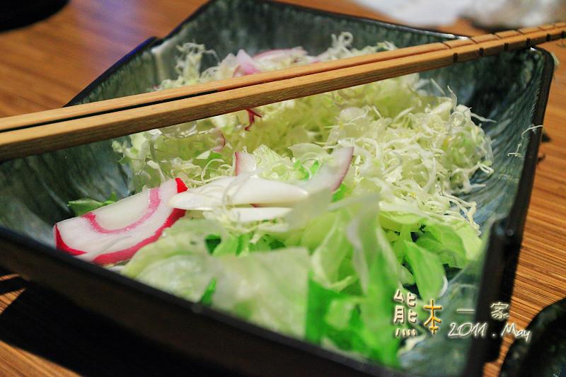 竹北美食|芝麻柚子