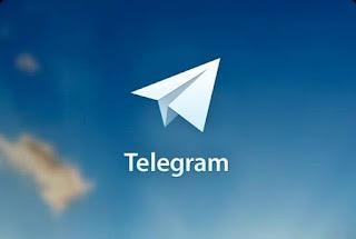 Alasan Telegram Diblokir Kominfo: Diduga Diigunakan Jaringan Teroris