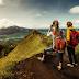 10 Budget Holiday Destination in Bali