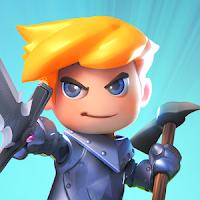 Portal Knights Mod APK