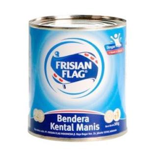 Tahukan Kamu, Ada 6 Manfaat Mengkonsumsi Susu Frisian Flag