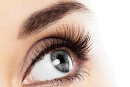 Tips Menjaga Kesehatan Mata Dengan Mudah