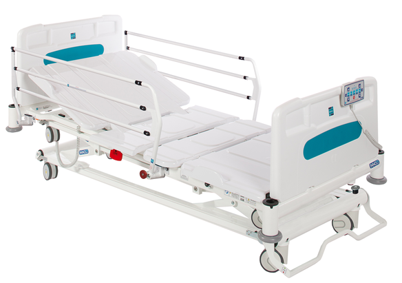 Medfriendly medical blog 10 tips for buying a hospital bed for Tips on buying a mattress