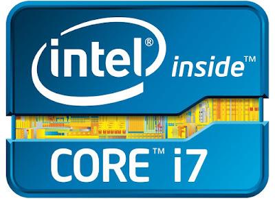 Descuentos en 3 portátiles con procesador Intel Core i7-6700HQ