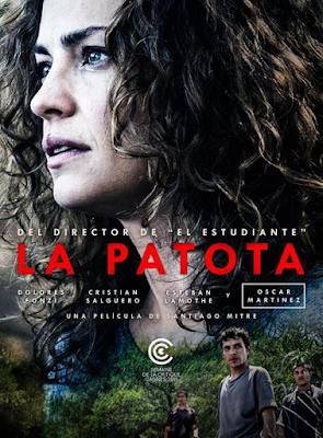 La Patota [Latino]