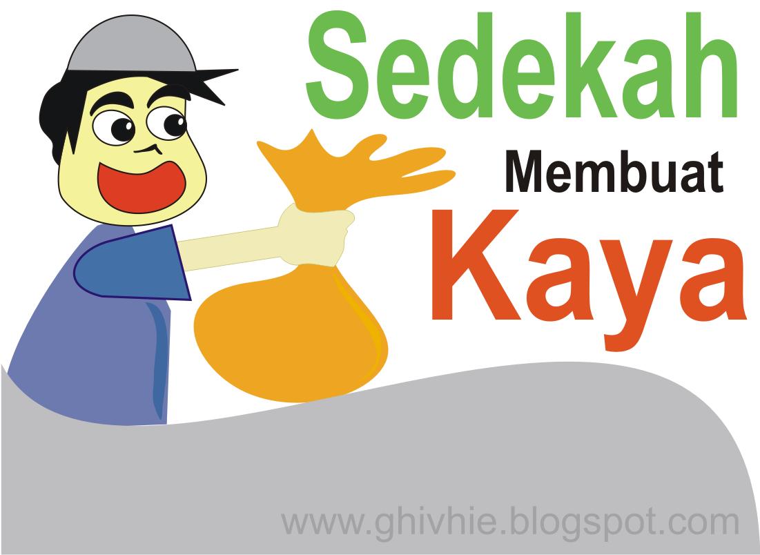 Irfan Cahyadi Google