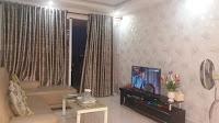 VP2.33 – USD500 - 2 BEDROOMS- VUNG TAU PLAZA FOR RENT
