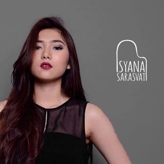 Download Kumpulan Lagu Isyana Sarasvati Full Album Terbaru