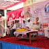 विदिशा (मध्यप्रदेश) की खबर 11 मई