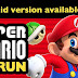Nintendo - 'Super Mario Run' Android Version & 2.0.0 Update Out March 23rd