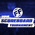 NHL Scoreboard Tournament - Round 4 Has Begun