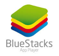 Bluestacks 2019 Free Download