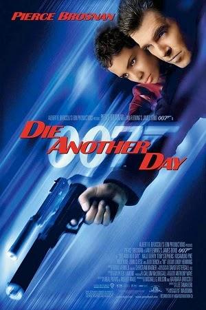 Điệp Viên 007: Hẹn Chết Ngày Khác - Die Another Day (2002)