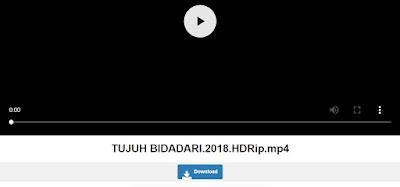 download film tujuh bidadari 2018 full movie link streaming nonton webdl.jpg