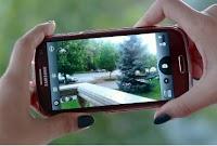 Scattare foto RAW su Android