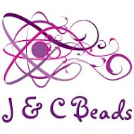 J & C Beads Jewellery Making Supplies