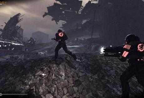 Download Game Perang Untuk PC Gratis