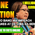 ONLINE PETITION: GUSTO MO BANG MA-IMPEACH SI TRILLANES AT DE LIMA SA SENADO???